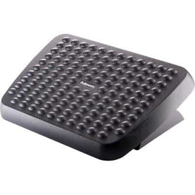 Fellowes Footrest 448 x 333 x 95 mm