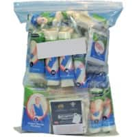 Astroplast First Aid Kit Refill