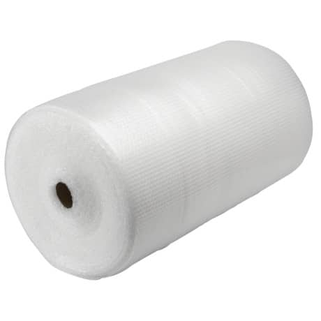 Sealed Air Small Bubble Wrap 750 mm x 60 m