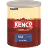 Kenco Rich Coffee 750 g Tin