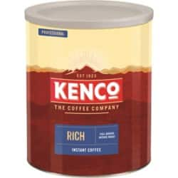 Kenco Instant Coffee 750 g