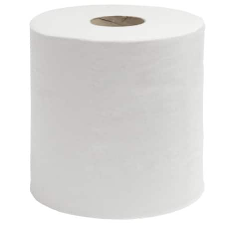 Office Depot Paper Hand Towels 3 ply 250 sheets