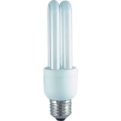 Lightbulb Matt E27 11 W