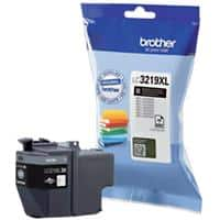 Brother LC3219XLBK Original Ink Cartridge Black