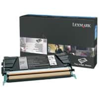 Lexmark E250A31E Original Toner Cartridge Black