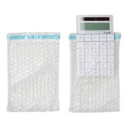 Sealed Air 130 x 185 mm Bubble Bags (500/bx)