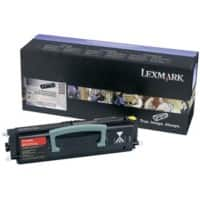 Lexmark 24040SW Original Toner Cartridge Black