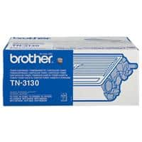 Brother TN-3130 Original Toner Cartridge Black