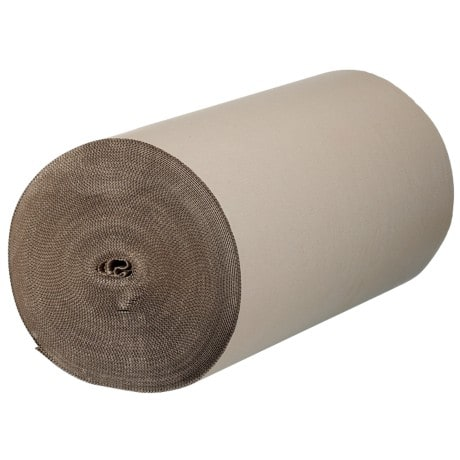 Smartbox Pro Wrapping Paper Q82-WP9075 Brown 900 mm x 75 m