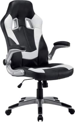 Posture Office Seating Office Chairs Office Seating Viking