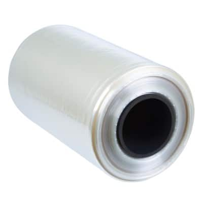 Kendon Packaging Shrink Wrap Heat Roll Transparent 40 cm