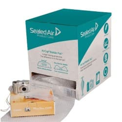 Bubble Pack Dispenser 300 mm x 50 m