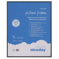 Niceday Picture Frame 40 x 50 cm 2 Pieces