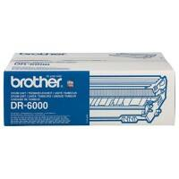 Brother DR-6000 Original Drum Black