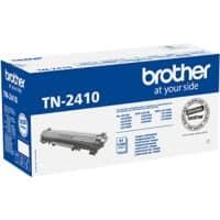 Brother TN-2410 Original Toner Cartridge Black Black