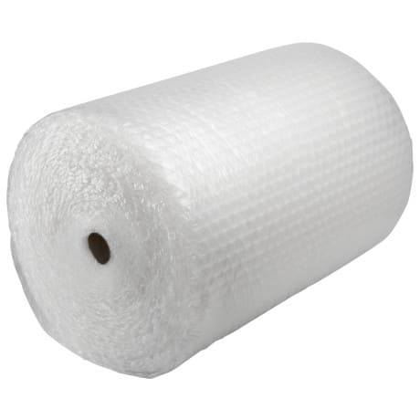 Sealed Air Large Bubble Wrap 750 mm x 30 m
