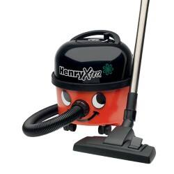 Numatic Vacuum Cleaner Henry Hoover Xtra HVX200-11 580 w