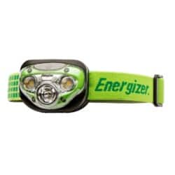 Energizer Headlight Vision HD+