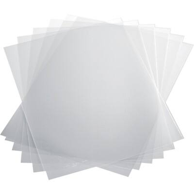 Durable Report Covers - Polypropylene - Pack of 50