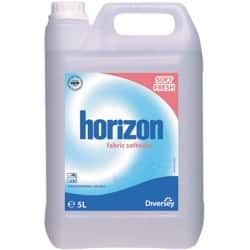 Diversey Fabric Softener Horizon fresh 5 l