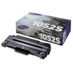 Samsung MLT-D1052S Original Toner Cartridge Black