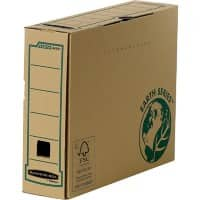 bankers Box R Kive® Earth Series™ Transfer Files - Pack of 20