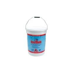 Magic Ice Melt 18.75 kg