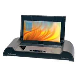 Fellowes Helios 60 thermal binder