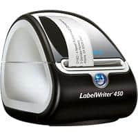 DYMO Label Printer LabelWriter 450