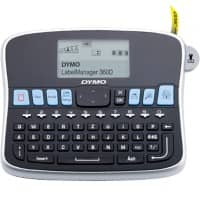 DYMO Label Printer LabelManager 360D S0879490 QWERTY