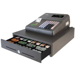 Samsung Cash Register Medium Duty ER-260