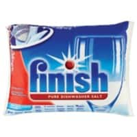 Finish Dishwasher Salt Pure 5kg