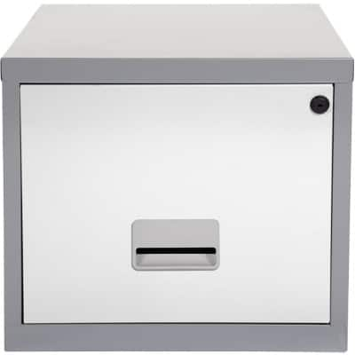 c00168c2203 Store your documents with Pierre Henry filing cabinet