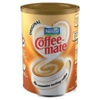Nestlé Original Coffee-Mate Coffee Creamer Low Fats 500g