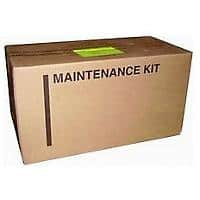 Kyocera MK-410 Original Maintenance Kit 2C982010