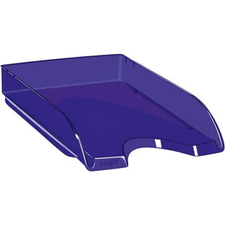 CEP Pro Happy Letter Tray - Blue