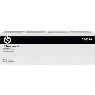 HP CB459A Transfer Belt