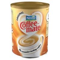 Nestlé Original Coffee-Mate Coffee Creamer No Refrigeration Required 1kg