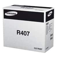 Samsung CLT-R407 Original Drum Black