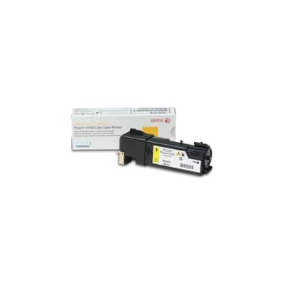 Xerox 106R01479 Original Yellow Colorstix