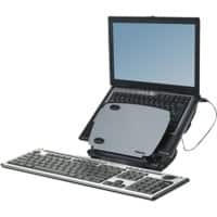 Fellowes Laptop Stand