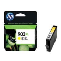 HP 903XL Original Ink Cartridge T6M11AE Yellow