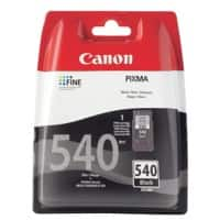 Canon PG-540 Original Ink Cartridge Black