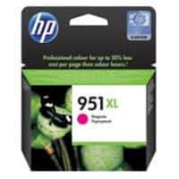 HP 951XL Original Ink Cartridge CN047AE Magenta