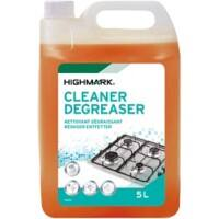 Highmark Degreaser 5 L