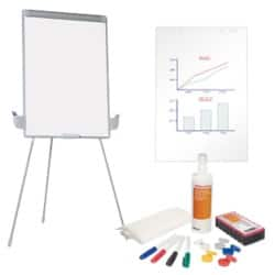 Office Depot Easel Bundle Deal