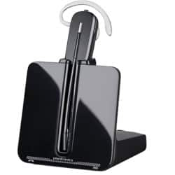 Plantronics Headset CS540A + HL10 Lifter