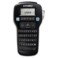 DYMO Handheld Label Printer LabelManager 160 QWERTY