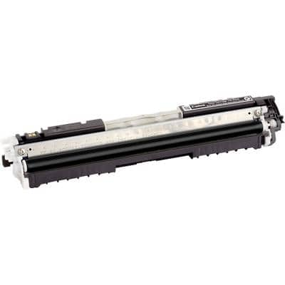 Canon 729 Original Toner Cartridge Black