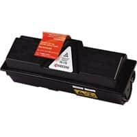 Kyocera TK-170 Original Toner Cartridge Black